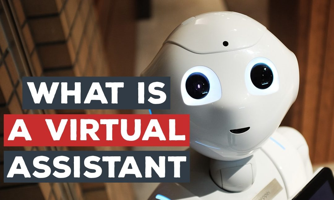 What Is Virtual Assistant (How To Hire VA)
