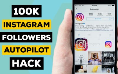 Jarvee Review – Best Instagram Bot 2018