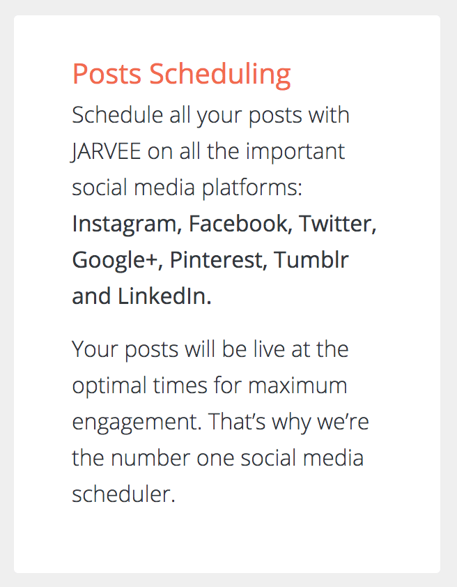 Jarvee Review Best Instagram Bot 2018 Scheduling