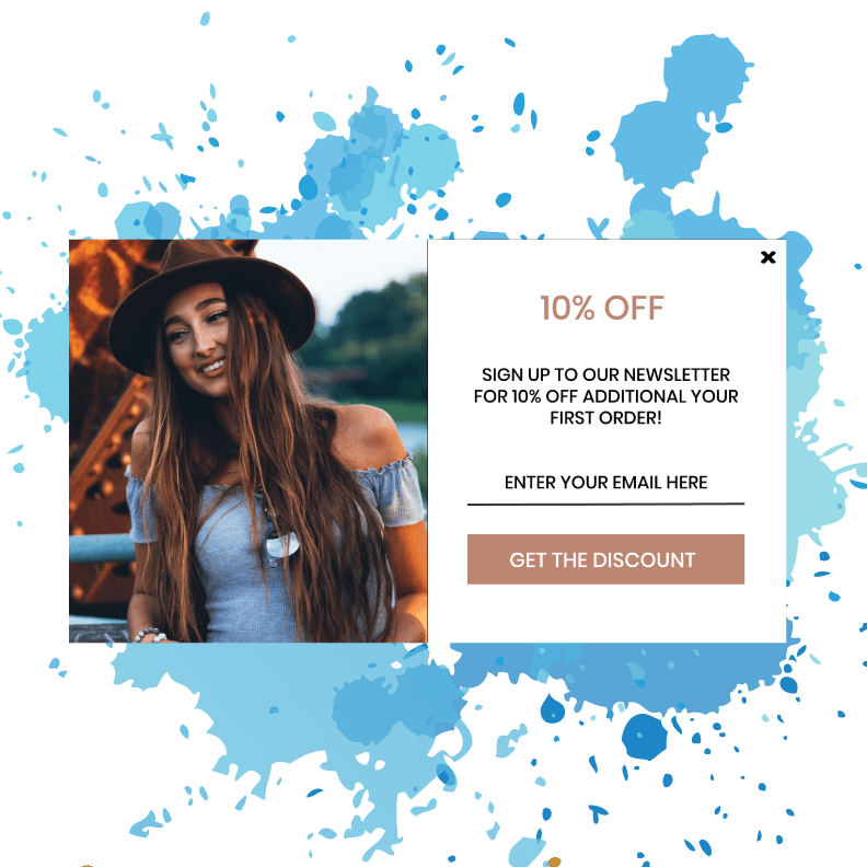 Booster Theme Review Best Shopify Theme 2019 Exit Discount