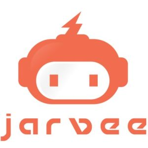 Jarvee Review Social media bot