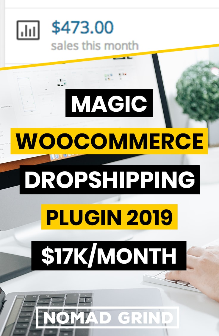 Best Woocommerce Dropshipping Plugin