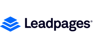 Leadpages Dropshipping