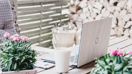How To Start Online Business Ideas Drop Servicing Ideas